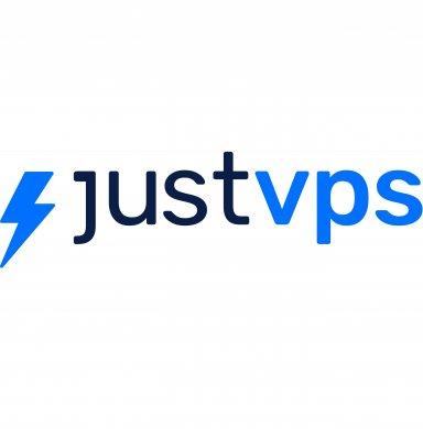 JustVPS