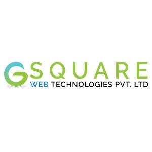gsquarewebtech