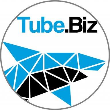 TubeBiz