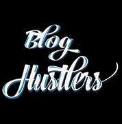 Bloghustler