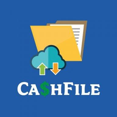 CashFile