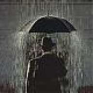the_rain_man