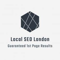 Local SEO London
