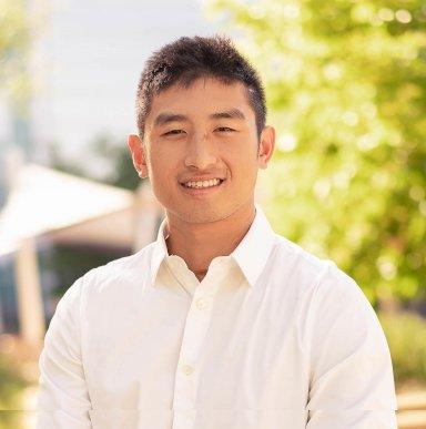 Brandon Leuangpaseuth