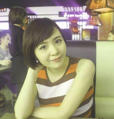 Cam Nhung Dinh