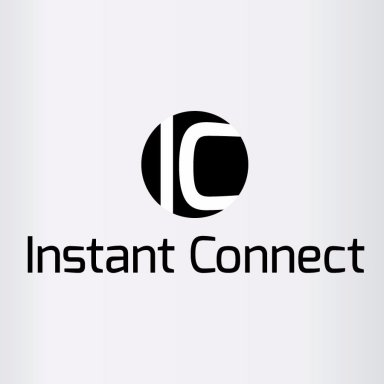 Instantconnect