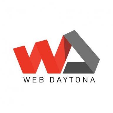 webdaytona