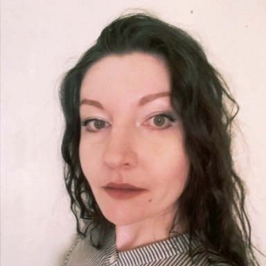 LeylaKondakova