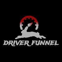Driver Funnel