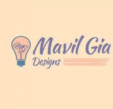 Mavil Gia