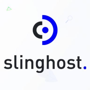 SlingHost
