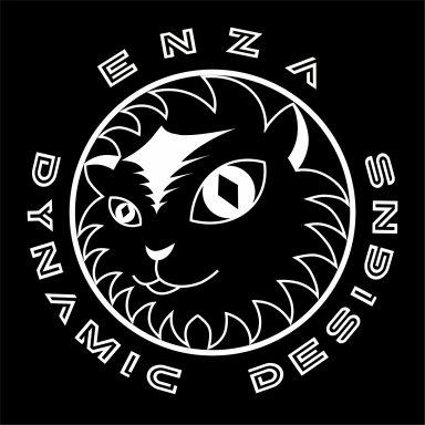 ENZA Dynamic Studios