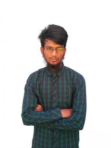 Md Rofiqul Islam