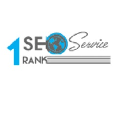 Firstrankseoservices