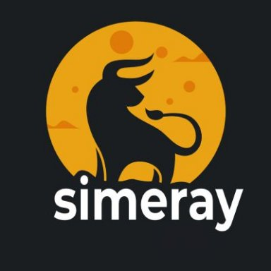 SimerayCom