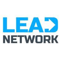 Leadnetwork