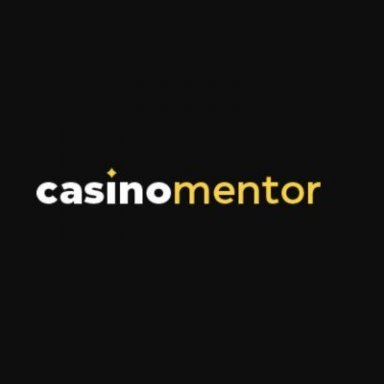 Casinomentor