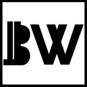 brandon_wallace