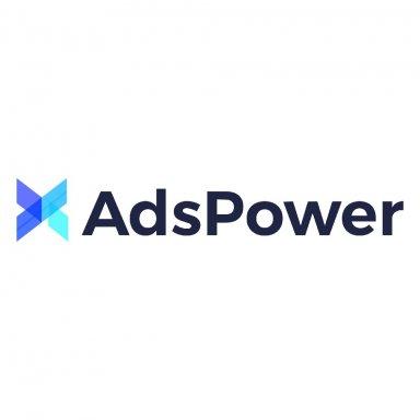 AdsPower Browser