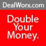 DealWorx