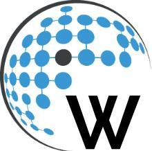 websignificant