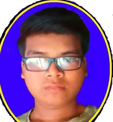 Ujjal Chandra