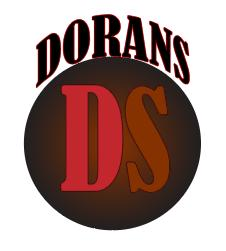 dorans2000