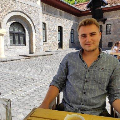 RazvanMan