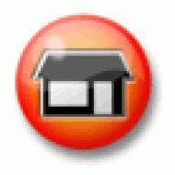 FreelancerStore
