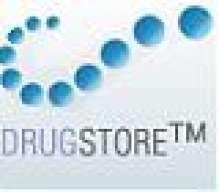 drugstorelord