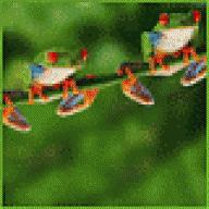 snailster