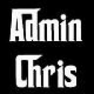 Chris_sRPG