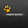 Website Tiger