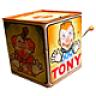 tonyinabox
