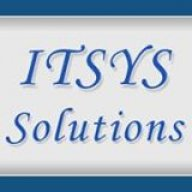 itsyssolutions