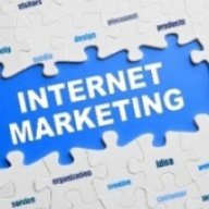 iMarketing.ae