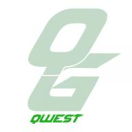 Qwest Graphics