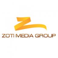 Zoti Media Group