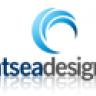 AtSeaDesign
