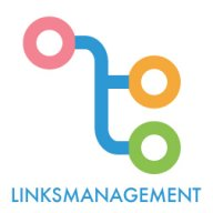 Links_Management