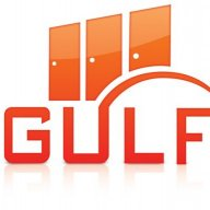GulfJoinery