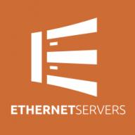 EthernetServers