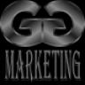 deucegmarketing