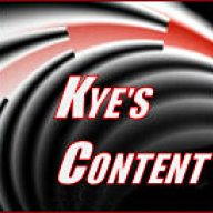 kyescontent