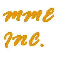 MME,Inc.