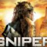 sniperwarrior