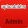 Uploadables