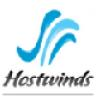 Hostwinds_Dan