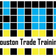 Houston Trade Training