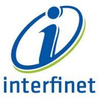 interfinet